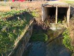 Drniški suživot s kanalizacijom (Foto: Dnevnik.hr) - 2