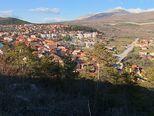 Drniški suživot s kanalizacijom (Foto: Dnevnik.hr) - 4