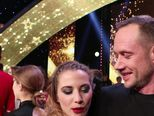 Pobjednici Supertalenta Emil i Mateja (Video: Dnevnik.hr)