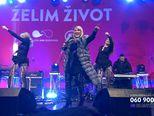 Indira Levak (Foto: Dnevnik.hr)