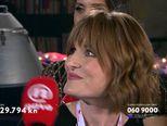 Ksenija Kardum (Video: Dnevnik.hr)