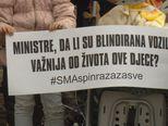 Pomoć oboljelima (Foto: Dnevnik.hr) - 2