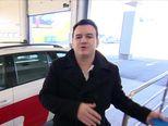 Jeftinije i jednostavnije do automobila (Video: Vijesti u 17 h)