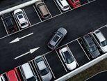 Volvo Intellisafe – Najsigurnije putovanje automobilom