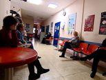 Haraju viroze, sezona gripe tek dolazi (Foto: Dnevnik.hr) - 2