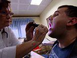 Haraju viroze, sezona gripe tek dolazi (Foto: Dnevnik.hr) - 3