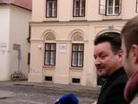 Ćorić o radu Vlade (Video: Dnevnik.hr)