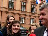 Kujundžić o radu Vlade (Video: Dnevnik.hr)