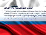 Sporne točke na kopnenoj granici (Foto: Dnevnik.hr) - 1