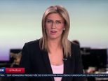 Crobarometar (Video: Dnevnik Nove TV)