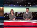 Ima li rješenja za prevarene povratnike? (Video: Dnevnik Nove TV)