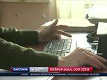Država dala, sud uzeo (Video: Dnevnik Nove TV)