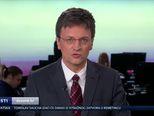 Tomislav Saucha danas bi trebao izaći iz Remetinca (Video: Vijesti Nove TV u 14)