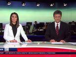 \'\'Postigli smo stabilnost institucija\'\' (Video: Dnevnik Nove TV)