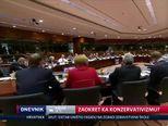Zaokret ka Konzervatizmu (Video: Dnevnik Nove TV)