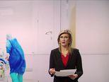 Ministarstvo u bolnicu poslalo inspekciju (Video: Vijesti u 17h)