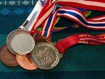 Bolja Hrvatska: Učenik s osam olimpijskih medalja u znanju (Video: Dnevnik Nove TV)
