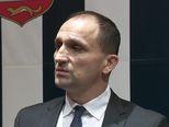 Župan potvrdio da su vraćene sve ukinute linije (Dnevnik.hr)