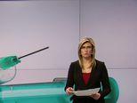 Cijepljenje protiv pneumokoka (Video: Vijesti u 17 h)