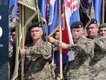 Aleksandar Vučić dolazi u Hrvatsku (Dnevnik.hr) - 3