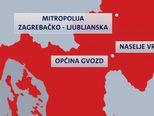 Aleksandar Vučić dolazi u Hrvatsku (Dnevnik.hr) - 4