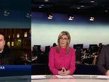 Andrija Jarak o prosvjedima protiv dolaska Vučića u Zagreb (Video: Dnevnik Nove TV)