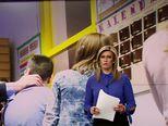 Predsjednik Vučić u Vrginmostu (Video: Vijesti u 17 h)