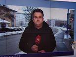Andrija Jarak iz Vrginmosta (Video: Vijesti u 17h)