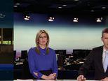 Ivana Petrović uživo iz Bruxellesa (Video: Dnevnik Nove TV)