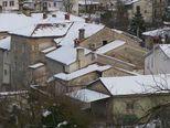 Snijeg u Istri (Foto: Dnevnik.hr) - 1
