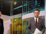 Martin Schulz podnio je ostavku (Video: Vijesti u 17h)