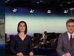 Ivana Petrović uživo za Dnevnik Nove TV (Video: Dnevnik Nove TV)