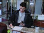 Kartice u javnoj upravi (Video: Dnevnik Nove TV)