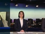 Božo Petrov uživo o ispitivanju Dalić i Ramljaka (Video: Dnevnik Nove TV)