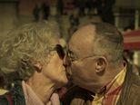 Ljubavi s Antunom Oškorbanom trajale su samo dok su žene imale novca (Video: Provjereno)