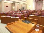 Zastupnici se odmaraju (Foto: Dnevnik.hr) - 2