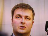 Ministar zaštite okoliša u Dubrovniku (Video: Vijesti u 17h)