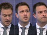Državni tajnik za demografiju podnio ostavku (Foto: Dnevnik.hr)