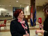 Lidija Kralj (Foto: Dnevnik.hr) - 1