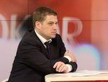 Oleg Butković (Foto: Dnevnik.hr) - 1