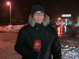 Marko Balen (Foto: Dnevnik.hr) - 3