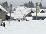 Hrvatska pod snijegom (Foto: Marko Balen) - 3