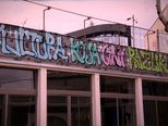 Afera: Studentski kolači (Foto: Dnevnik.hr) - 6