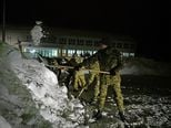Vojska pomaže građanima (Foto: MORH/T.Brandt) - 4