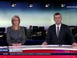 Rezultati istraživanja o novoj Vladi i premijeru (Video: Dnevnik Nove TV)