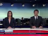 Crobarometar za siječanj (Video: Dnevnik Nove TV)