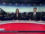 Karamarko o ostavki Crnoje (Video: Dnevnik Nove TV)