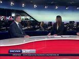 Tomislav Karamarko o kriterijima za izbor nasljednika ministra branitelja (Video:Dnevnik Nove TV)