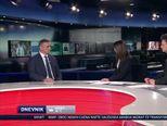 Karamarko o slobodi izražavanja u medijima (Video: Dnevnik Nove TV)