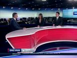 Tomislav Karamarko o Vijeću za suradnju (Video:Dnevnik Nove TV)